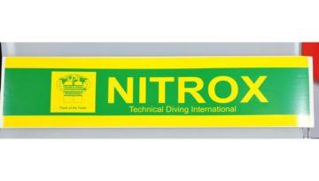Let's Talk About Nitrox