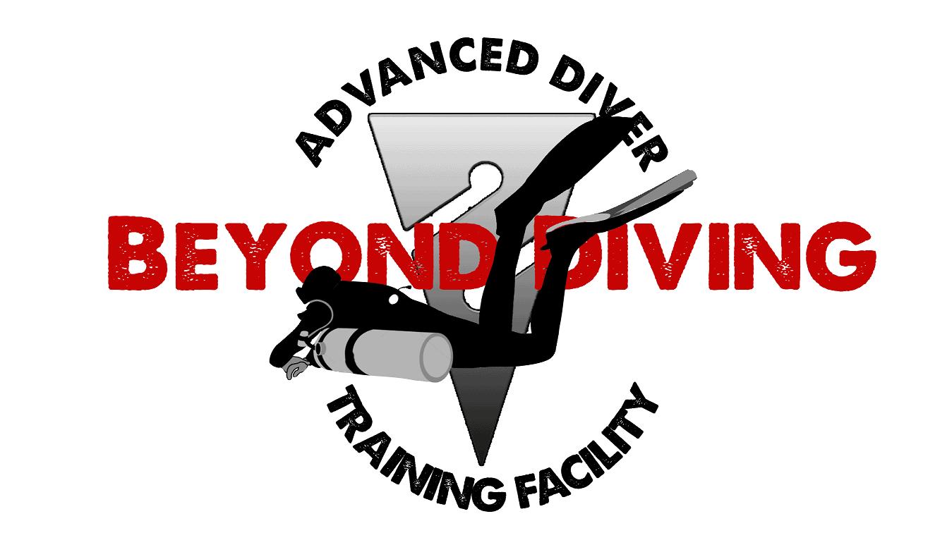 Beyond Diving Scuba Diving Center PLaya del Carmen